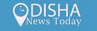 Odisha News Today