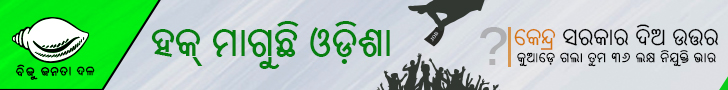 BJD banner